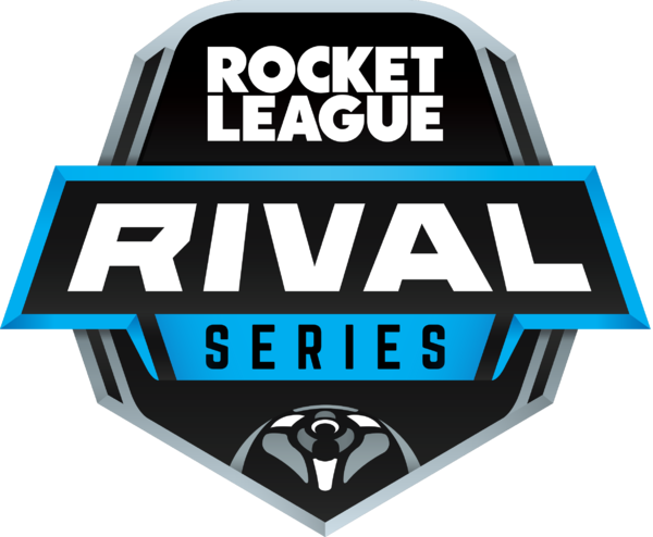 RLRS Season 7 - North America