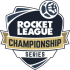 Rocket League Championship Series Season 3