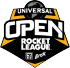 Rocket League Universal Open: Season 2