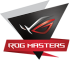 ROG MASTERS 2017 Americas Qualifier