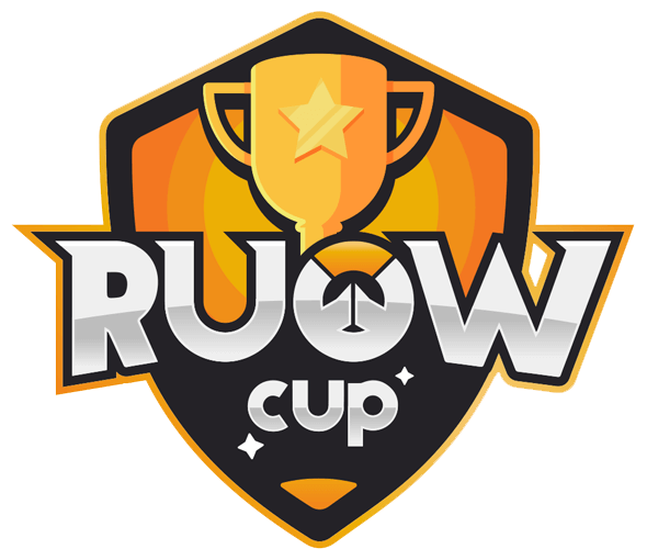 Russian Overwatch Cup Season 2 Non-Pro