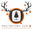 SeatStory Cup X