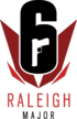 Six Major Raleigh 2019 (rainbowsix)