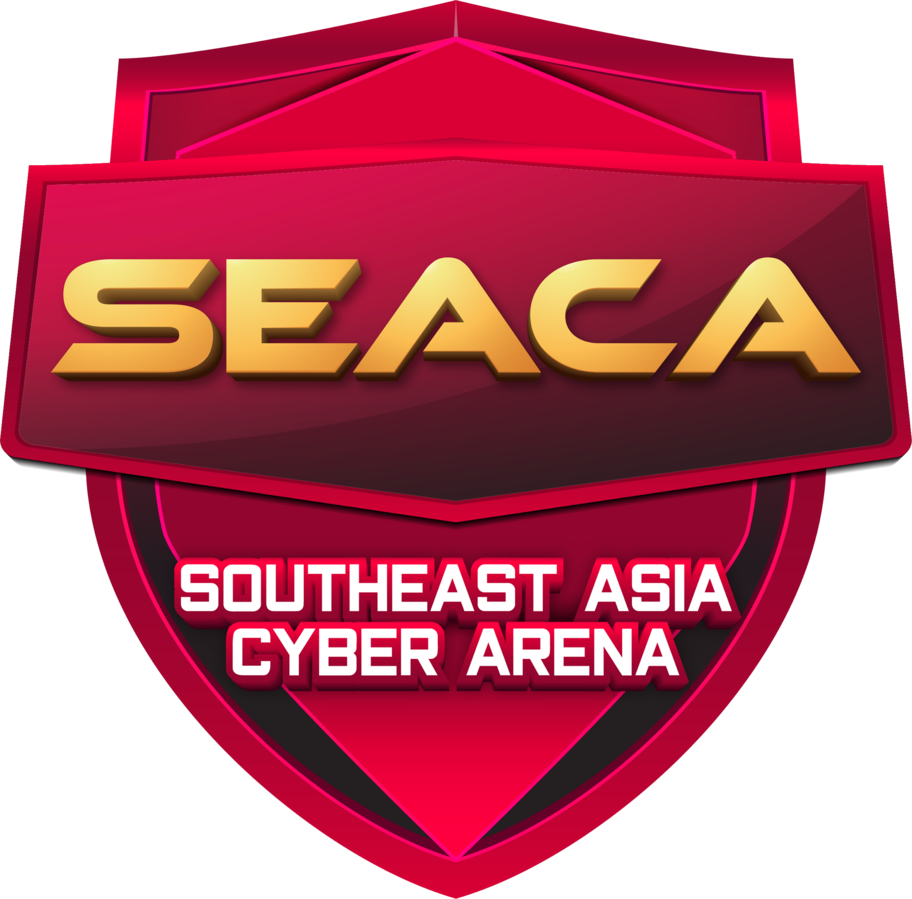 Southeast Asia Cyber Arena 2018 Finals