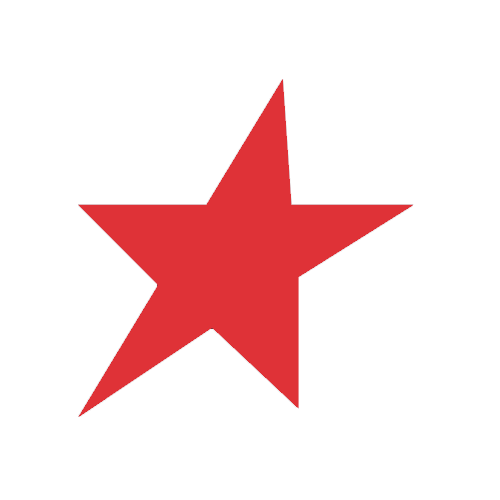 StarLadder  Berlin 2019 Minor Playoff