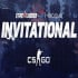 StarLadder i-League Invitational Season 2