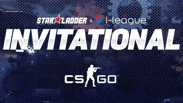 StarLadder i-League Season 5
