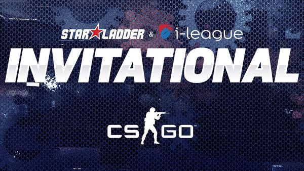 StarSeries i-League Season 5 North America Qualifier