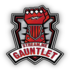 Stream.me Gauntlet: CIS vs EU #6