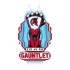 Stream.me Gauntlet: CIS vs EU #20