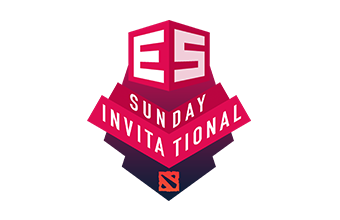 Sunday ES.BET Invitational #1