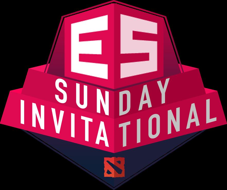 Sunday ES.BET Invitational #2