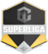 Superliga ABCDE Season 3