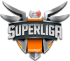 Superliga Orange 2017 Summer Split