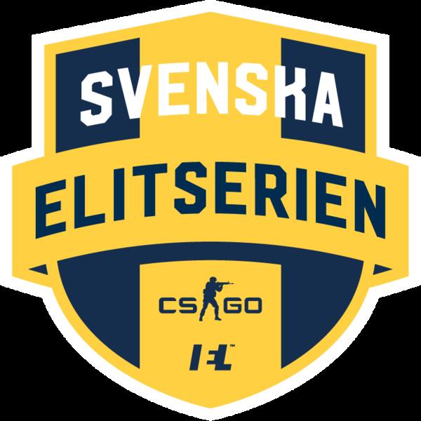 Svenska Elitserien 2018