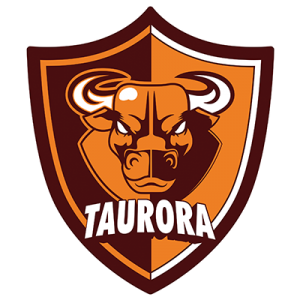 Taurora Invitational #2