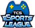 TCS eSports League S1 - League Play