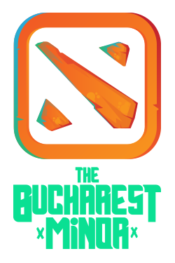 The Bucharest Minor China Open Qualifier