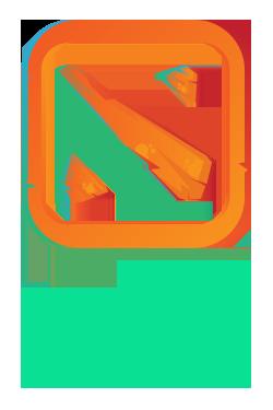 The Bucharest Minor - SEA Qualifier