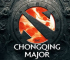 The Chongqing Major Southeast Asia Open Qualifier #1