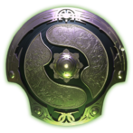 The International 2018 - NA Qualifiers