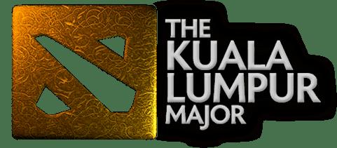 The Kuala Lumpur Major - NA Qualifier