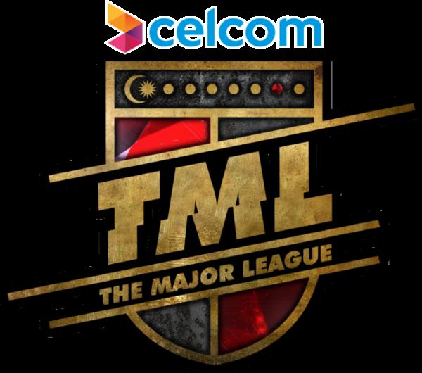 The Major League