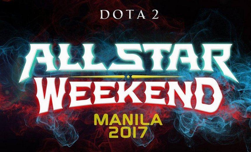 The Manila Invitational