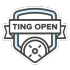 Ting Open
