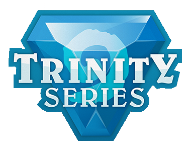 Trinity Series Season 2