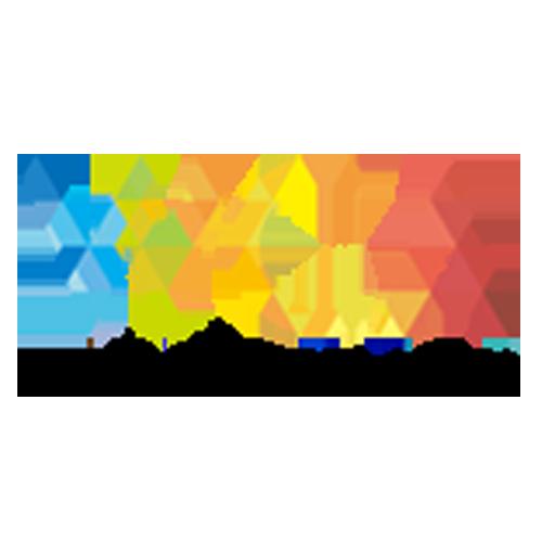 WCA 2017 Finals