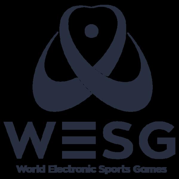 WESG 2018 China Finals