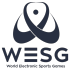 WESG 2018 North-West Europe