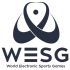 WESG 2018 Russia by OMEN Finals
