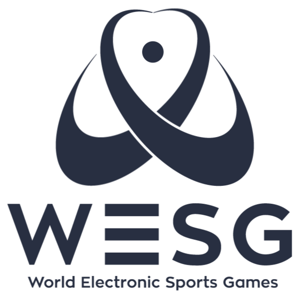 WESG 2018 Russia Finals