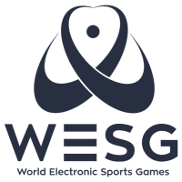 WESG 2018 Russia by OMEN LAN