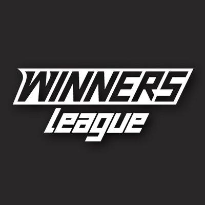 WINNERS League Season 1