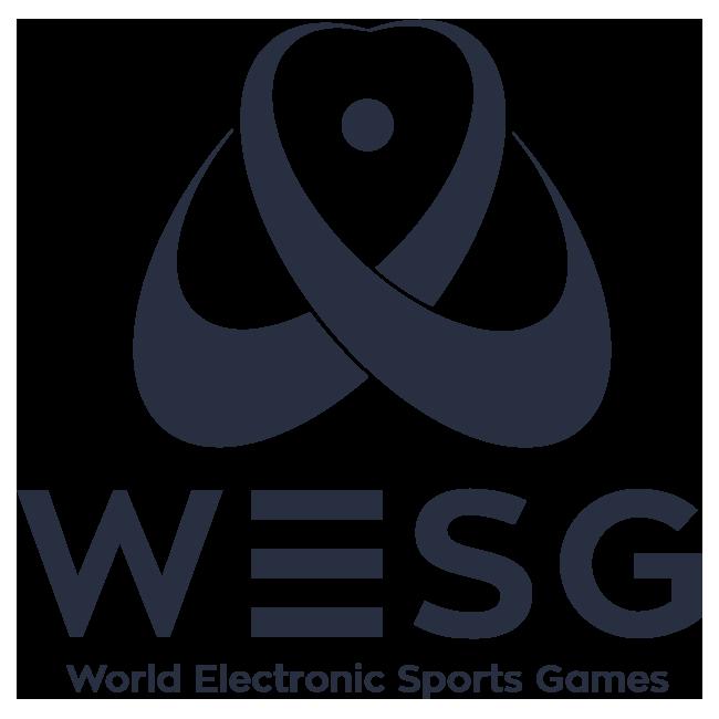 WESG 2018 USA Finals