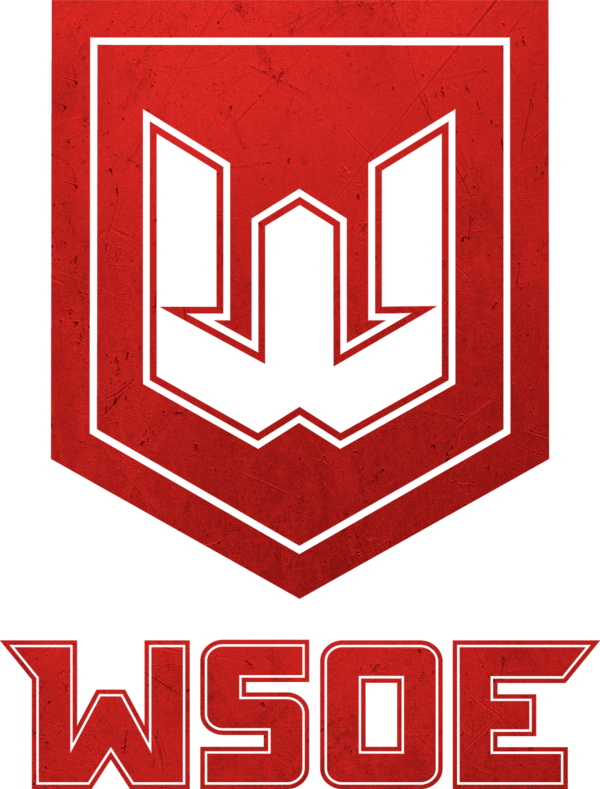 WSOE 4: Featuring Rocket League
