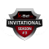 X-BET.co Invitational 3