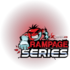 X-Bet.co Rampage Series #6